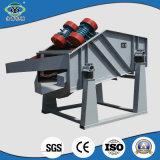 공장 가격 고능률 광업 진동 체 스크린 기계