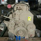 Motore inutilizzato brandnew del motore diesel di Cummins MTA11-C380 in azione
