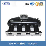 OEM Custom High Precision Engine Parts Intake Manifold
