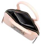 Migliori sacchetti dei sacchetti di cuoio del progettista per le borse in linea superiori del cuoio di acquisto delle signore