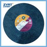 Большим режущий диск T41 усиленный диаметром
