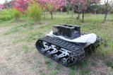 EMS Robot / All-Terrain Vehicle / Wireless Image Acquisition (K01SP8MAVT1000)