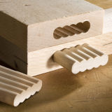 Rockler Beadlock® PRO jogo da obra de carpintaria