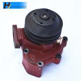 Bomba de água de Weifang para a peça do gerador do motor Diesel