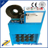 Price e Highquality bassi Hydraulic Hose Crimping Machine
