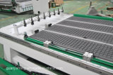 1325 legno, acrilico, MDF, ABS, PVC, macchina del router di CNC di Atc