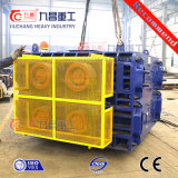Chine Granite Crusher for Four Roll / Roller Stone Crushing Machine