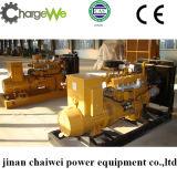 Jogo de gerador do gás de Chargewe (biogás ou gás natural)