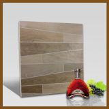 Telha cerâmica antiderrapante de Bathroom&Kitchen Matt do uso do assoalho da parede interior