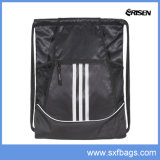 Мешок вкладыша Backpack Drawstring (красно, голубо, черно, желто, розово, военно-морской флот)