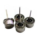 販売50A、50-600Vモーター出版物適合のダイオード整流器MP501