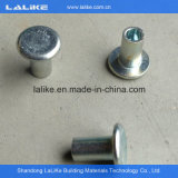 Lalike Ringlock Scaffolding Accessories, Sale를 위한 Galvanized Ringlock Scaffolding System
