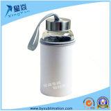 Bewegliche Sublimation-Glaswasser-Flasche