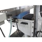 포탑 경제 수직 CNC 축융기 (XK7130A)