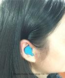 Популярной отлитые в форму таможней штепсельные вилки уха Nrr26 безопасности