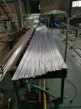Roestvrij staal Gelaste Pijp voor Vloeibare Levering