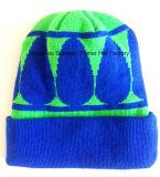 Mínimo MOQ do tampão do chapéu/tampão/lãs da alta qualidade