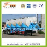 3axle Grain Tank Semitrailer