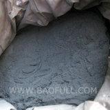 Pó de categoria industrial 98% de óxido de cobre