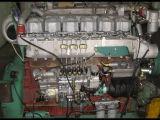 Sinotruk 25 톤 임금 채광 트럭 (광업 화물 자동차)