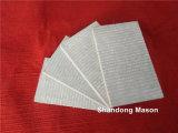 耐火性および防水マグネシウム酸化物の床板
