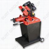 """"""" sierra de cinta para corte de metales 5 (MCB128SHD)"""