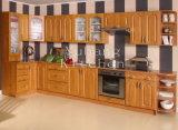 Неофициальные советники президента твердой древесины и мебель #281 кухни
