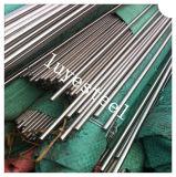 Aço inoxidável Rod/barra laminados