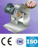 Оборудование птицефермы нержавеющей стали Ce Approved (резец цыплятины)