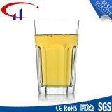 400ml極度の品質ガラス水コップ(CHM8033)