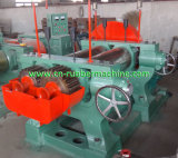 Anti Friction Roller Bearingsのゴム製Mixing Mill