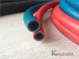 Твиновская линия шланг резины заварки диссугаза кислорода