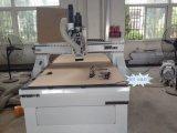 Нов начатая гравировка и автомат для резки CNC