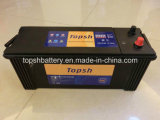 トラックBattery (N120 MF 12V120AH)