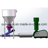 トラックロード空気冷却のルートポンプタイプコンパクトのブロア