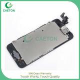 Affissione a cristalli liquidi originale dell'Assemblea del convertitore analogico/digitale del telefono delle cellule per il iPhone 6plus