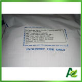 Fournisseur de fabrication Food and Tech Grade Trihydrate Acétate de sodium
