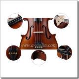 Violoncelo Handmade sem redução da classe elevada (ACL-231)