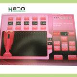 Lama ultrasonica privata di Heta per il modello unico H-9009 di ringiovanimento vaginale