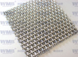 Dekoratives Wire Mesh Belt mit Highquality