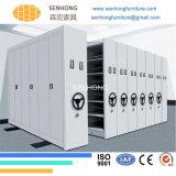 Estante total automático de la biblioteca Lh-79 para el almacenaje