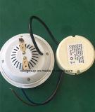 20W Osram LED Chip AR111 mit niedrigem Aluminiumkühler G53 und AC100-277V 90lm/W