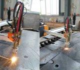 Портативные газ Fs1560/пламя и автомат для резки плазмы