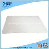 Blank Home Decor Sublimation Felt Floor Mat