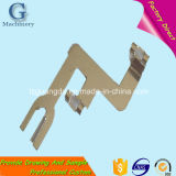 Stahl und Eisen Soem-304/316stainless, die verbiegende Teile stempeln