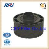 Ricambi auto di filtro dell'aria per John Deere (ECC085001, AH1198, RE503694, 3I-0014)
