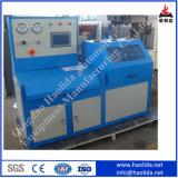 Turbolader-Prüfungs-Maschine für Auto, LKW, Bus