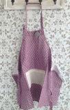Drucken-Küche-Schutzblech für förderndes