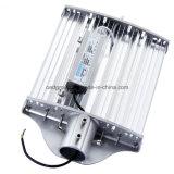 Réverbère élevé de l'appareil d'éclairage 3000-6000k 56W DEL avec le boîtier en aluminium