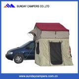 Tenda calda della parte superiore del tetto del fornitore della Cina di alta qualità di vendita (tenda di campeggio dell'automobile) per la famiglia